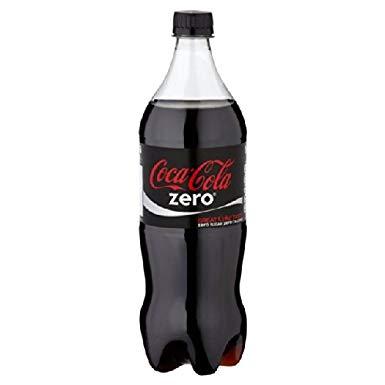 coca_cola_zero