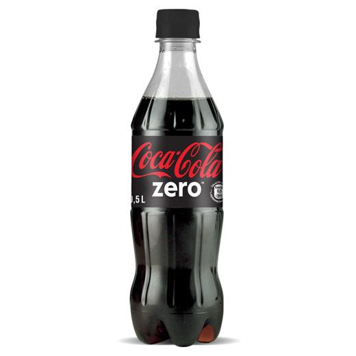 coca_cola_zero_0.5