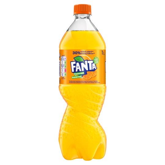 fanta1l