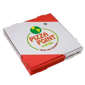 pizzpoint_cover