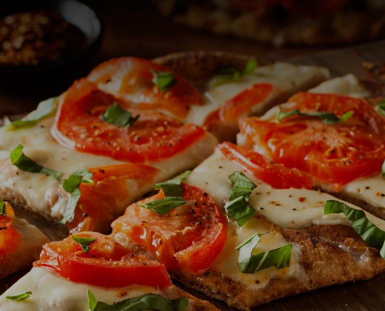 homepage_pizza